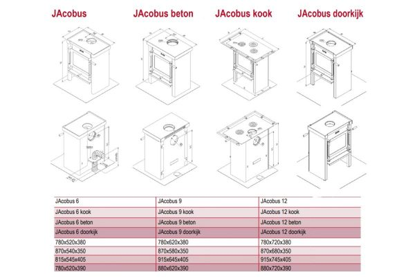 jacobus-9-kookkachel-line_image