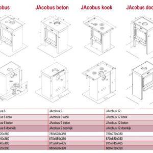 jacobus-12-houtkachel-line_image