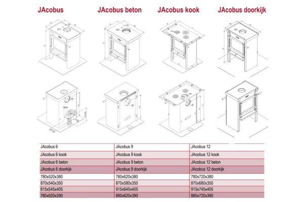 jacobus-6-doorkijk-houtkachel-line_image