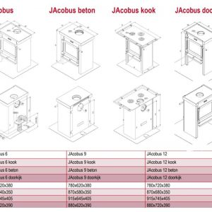 jacobus-9-houtkachel-line_image