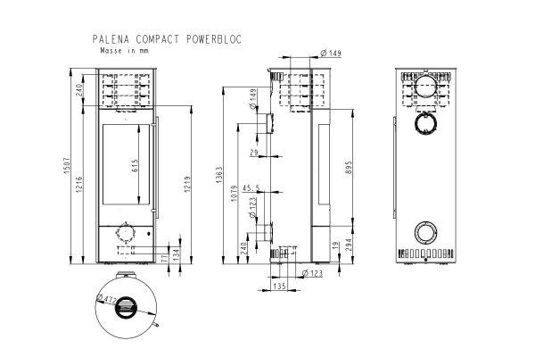olsberg-palena-powerblock-compact-line_image