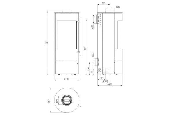 olsberg-tipas-compact-ii-line_image