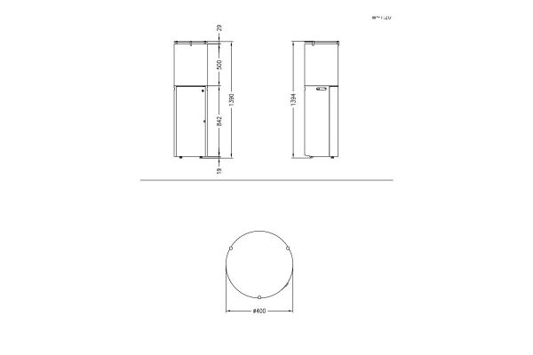 spartherm-linear-corner-100x41x51-vaste-greep-line_image