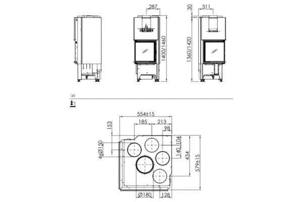 spartherm-linear-corner-46x46x56-vaste-greep-line_image