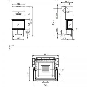 spartherm-linear-triple-64x31x52-vaste-greep-line_image