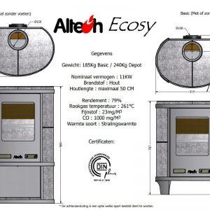 altech-ecosy-depot-line_image