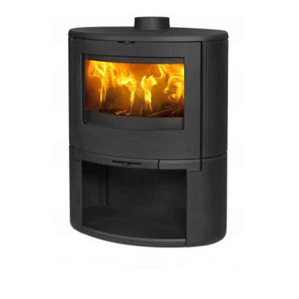 dovre-bow-wb-small_image