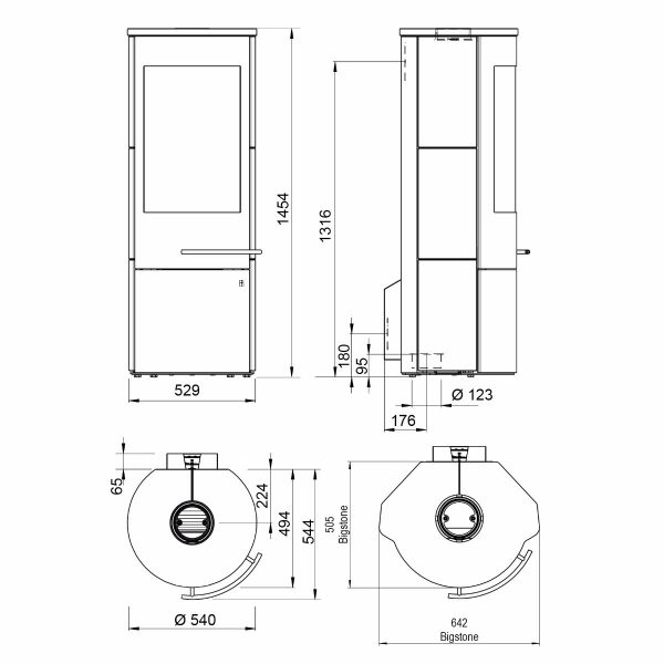 olsberg-tacora-compact-line_image