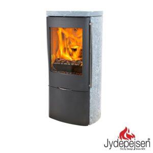 jydepejsen-senza-speksteen-small_image
