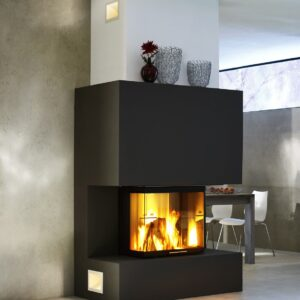 spartherm-linear-triple-60x36x50-vaste-greep-small_image