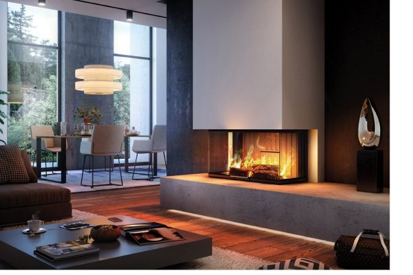 spartherm-linear-triple-100x45x56-vaste-greep-image