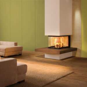 spartherm-linear-triple-50x71x50-vaste-greep-image