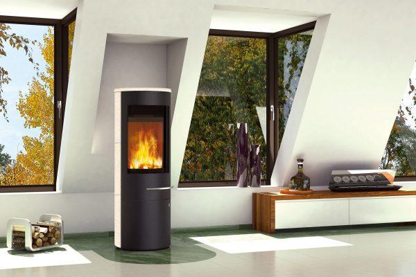olsberg-tacora-compact-image