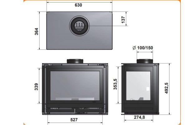 wanders-square-60-driezijdig-inzet-gas-line_image