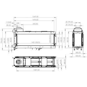 element4-tenore-140-tunnel-quad-burner-line_image