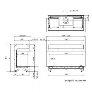 faber-matrix-1050-500-iii-driezijdig-line_image