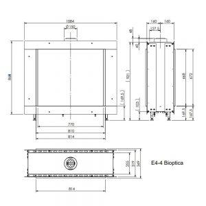 element4-bioptica-gashaard-line_image
