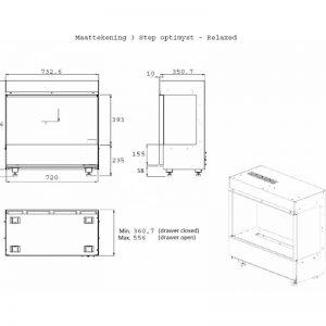 dimplex-opti-myst-3-step-elektrische-haard-line_image