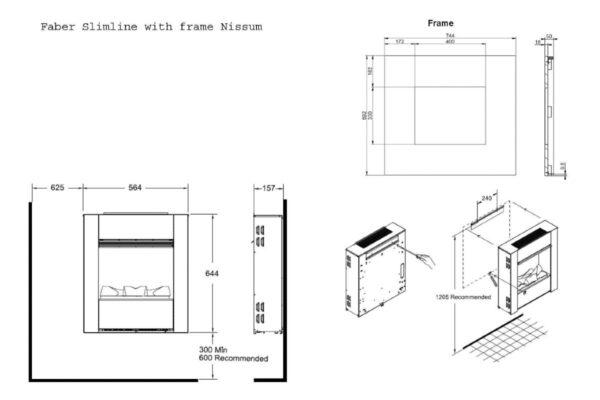 dimplex-nissum-concrete-elektrische-haard-line_image