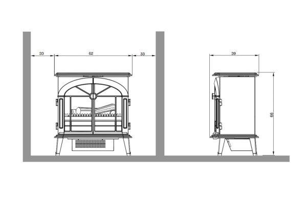 dimplex-stockbridge-opti-myst-line_image