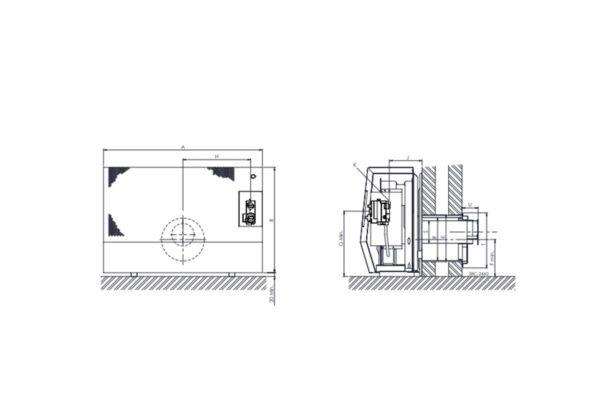 dru-art-10-gevelkachel-incl-muurdoorvoer-line_image