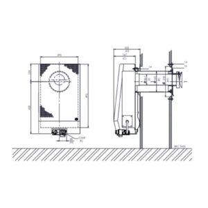 dru-art-2-gevelkachel-incl-muurdoorvoer-line_image