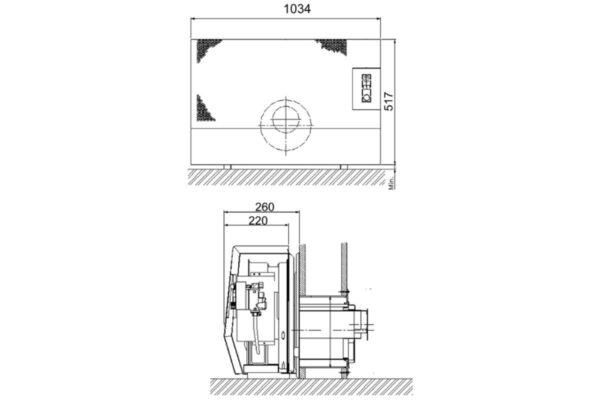 dru-art-6-gevelkachel-incl-muurdoorvoer-line_image