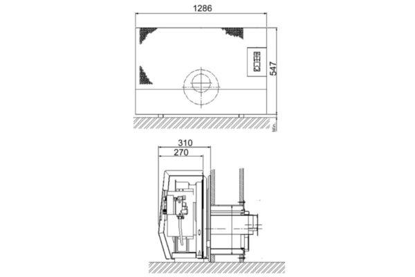 dru-art-8-gevelkachel-incl-muurdoorvoer-line_image