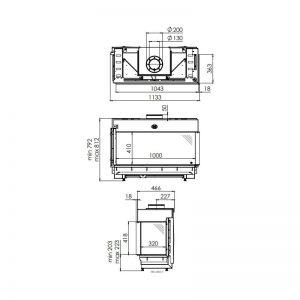 dru-metro-100xt-2-eco-wave-line_image