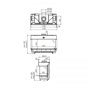 dru-metro-100xt-3-eco-wave-line_image