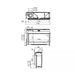 dru-metro-100xt-eco-wave-line_image