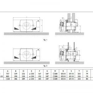 dru-style-31-gevelkachel-incl-muurdoorvoer-line_image