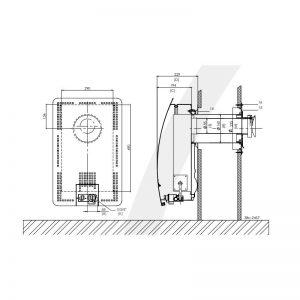 dru-style-3-gevelkachel-incl-muurdoorvoer-line_image