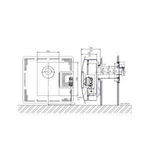 dru-style-4-gevelkachel-incl-muurdoorvoer-line_image