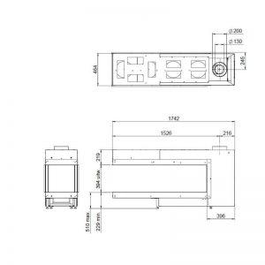 faber-premium-aspect-rd-xl-gashaard-line_image