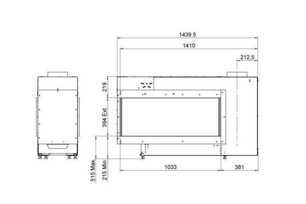 faber-premium-aspect-st-l-gashaard-line_image