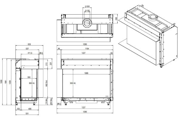 faber-matrix-1050-650-ii-hoek-line_image