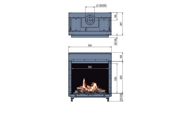 faber-matrix-800-650-i-front-line_image