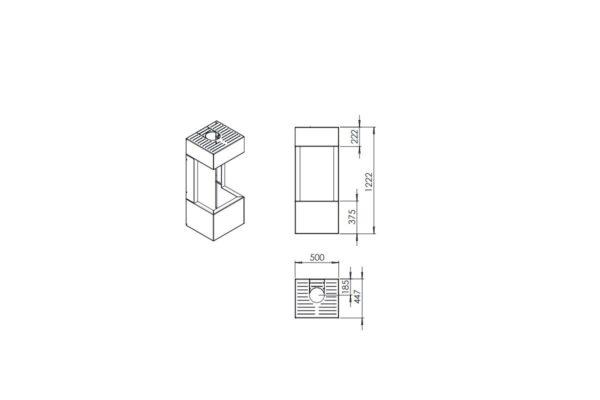 thermocet-trimline-38fs-line_image