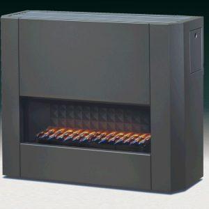 dru-bremen-gaskachel-image