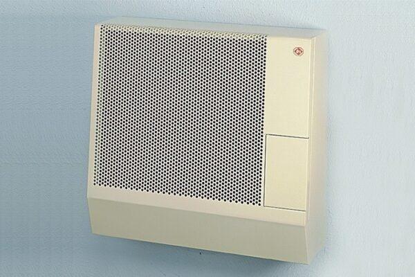 dru-art-3-gevelkachel-incl-muurdoorvoer-image
