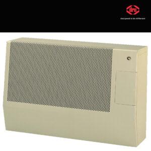 dru-art-5-gevelkachel-incl-muurdoorvoer-small_image
