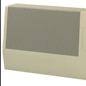 dru-art-5-gevelkachel-incl-muurdoorvoer-image