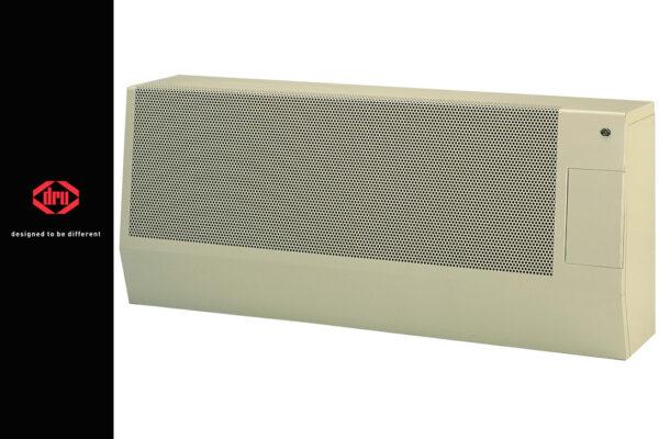 dru-art-6-gevelkachel-incl-muurdoorvoer-image