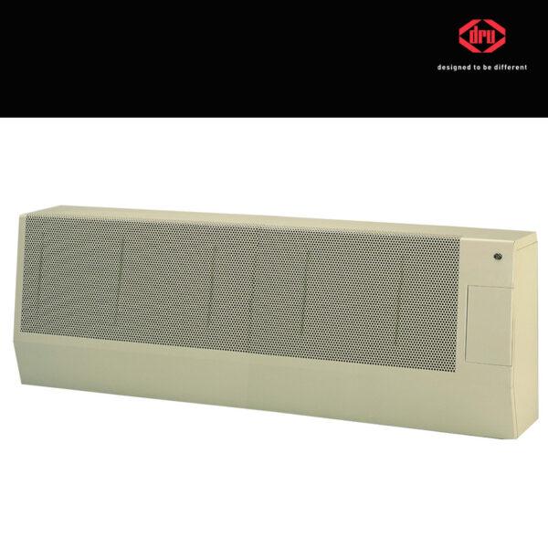 dru-art-10-gevelkachel-incl-muurdoorvoer-small_image