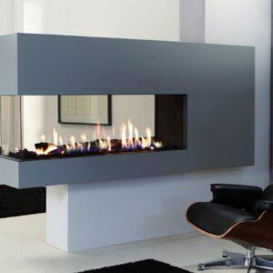 element4-lucius-140-roomdivider-quad-burner-image
