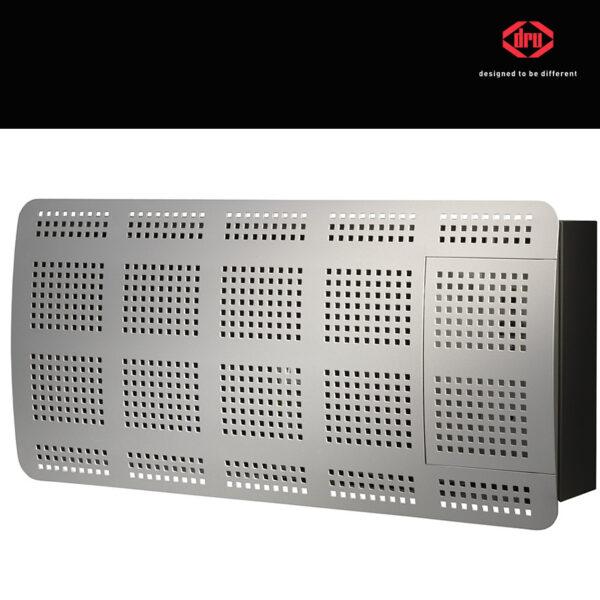 dru-style-31-gevelkachel-incl-muurdoorvoer-thumbnail