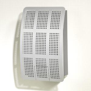 dru-style-3-gevelkachel-incl-muurdoorvoer-small_image