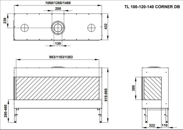 thermocet-trimline-100-c-hoek-gashaard-line_image