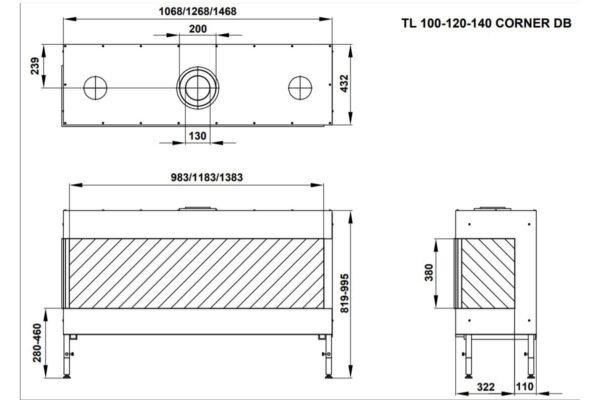 thermocet-trimline-140-hoekhaard-line_image